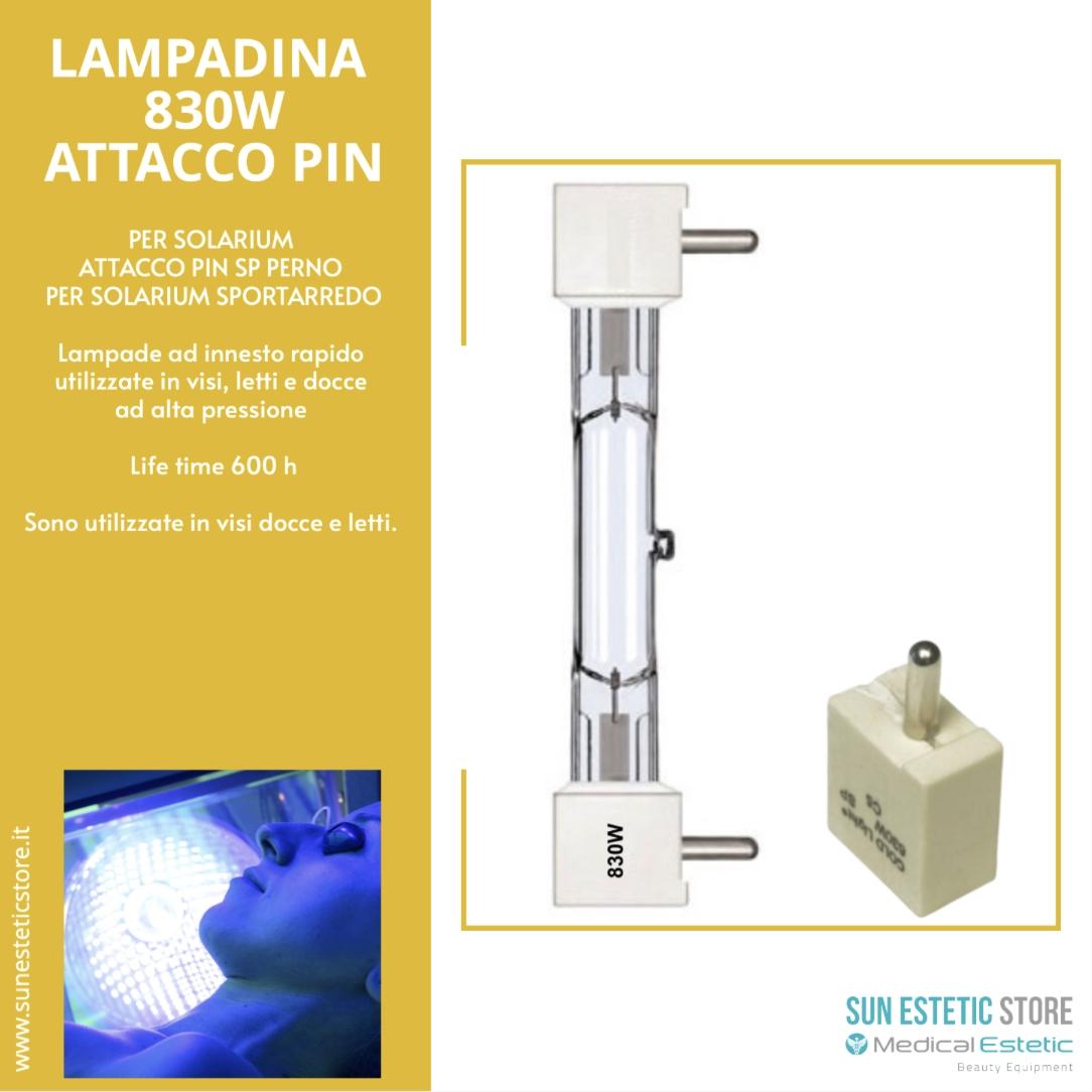 Lampadina-innesto-rapido-alta-pressione-solarium